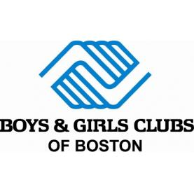 Boys and Girls Clubs of Boston